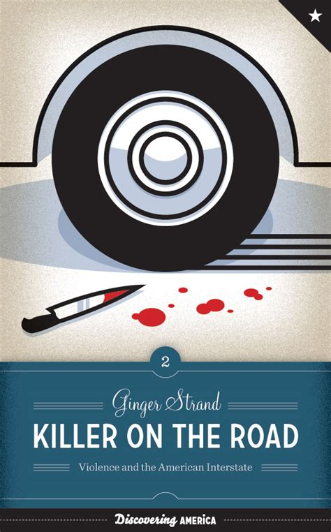 killer books serial killers haunt u s highways zdnet