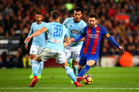 barcelona vs celta vigo barcelona vs celta de vigo ver en vivo en directo online