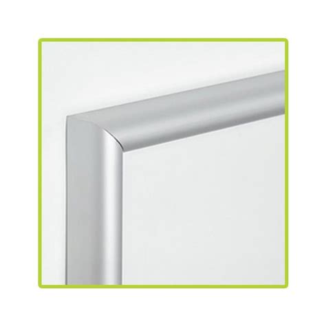 cornice a giorno 100x140 cornici a giorno cornici in alluminio cornici eleganti