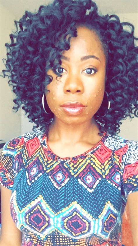 natural looking crochet braids 78 best images about crochet braids on pinterest wand