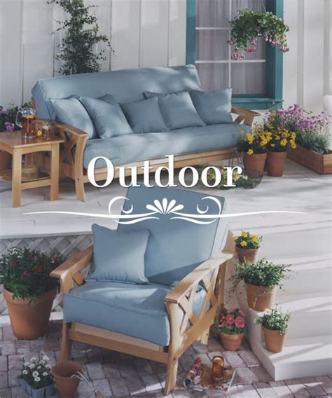 Outdoor Futon Covers by 1000 Ideas About Futons For Sale On Cheap