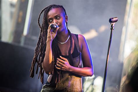 Or Kelela Kelela Explains The Delay Upcoming Ep Okayplayer