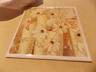 magnolia laminas  sublimacion sublimacion sobre azulejos