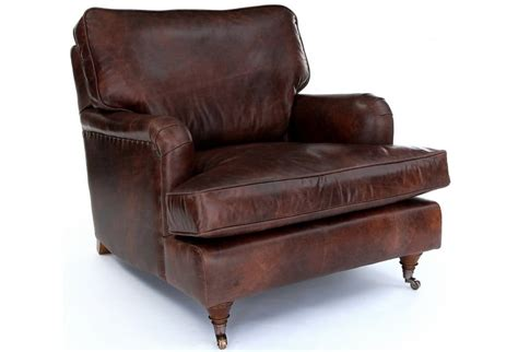 Guide To Protecting Your Leather Sofa Old Boot Sofas How To Protect White Leather Sofa