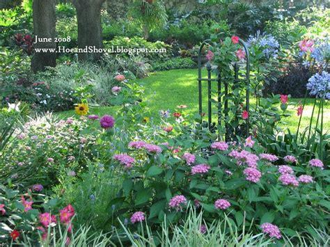 Flower Gardens In Florida 17 Best Images About Florida Gardening Favorites On