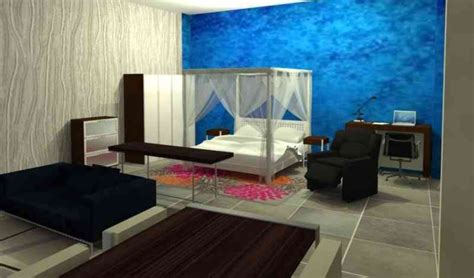 bedroom furniture delhi bedroom furniture delhi 28 images utbed buy doublebed