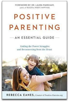 parenting a essential parenting guide of how to handle s top issues parenting teenagers books how to create the calm corner a parent