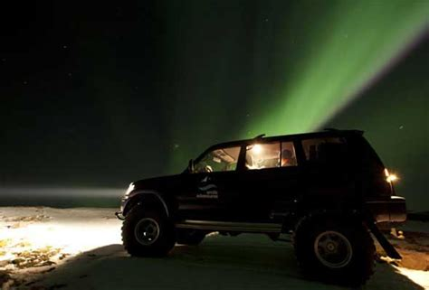 best place to see northern lights in iceland best place to see northern lights northern lights