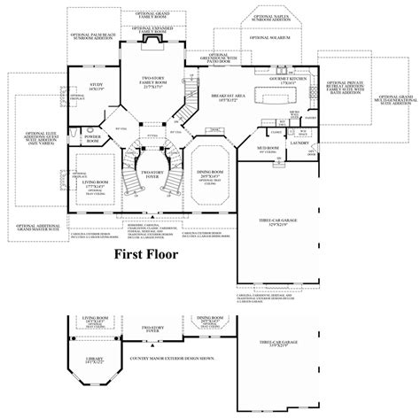 where can i get a floor plan of my house where can i get a floor plan of my house 28 images rod