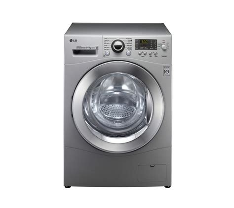 Lg Washing Machine Serial Number Neoncreation