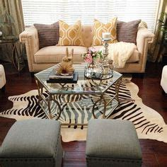 1000 images about charleston design and decor on 1000 images about luxe living rooms on pinterest