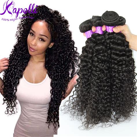 best aliexpress curly hair vendors popular virgin curly hair buy cheap virgin curly hair lots