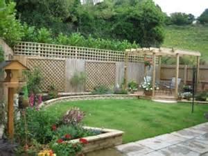 home garden design minimalist and artistic garden design ideas home