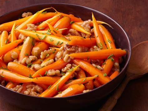 side dishes recipes 50 vegetable side dish recipes recipes and how tos