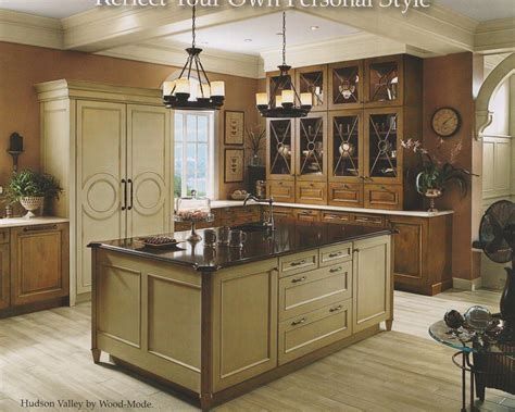 Best Kitchen Island Designs by In The Best Taste Trends A Great Kitchen Design