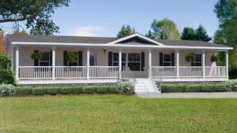 Floor And Decor Dallas Tx premier homes natchitoches mobile homes homes floor