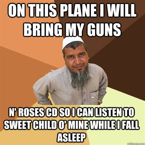 Ordinary Muslim Man Meme - ordinary muslim man memes quickmeme