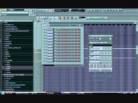Fl Studio Tutorial In Hindi Pdf | fl studio indian banger tutorial youtube