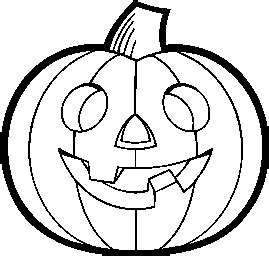 small pumpkin coloring page coloriage squelette d halloween