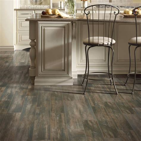 empire flooring reviews empire today careers photo of