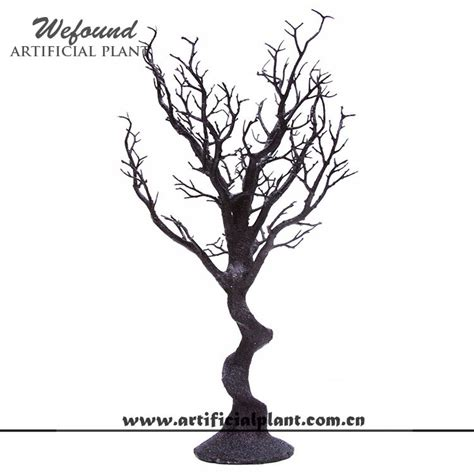 black manzanita tree centerpieces wholesale mt03121 black manzanita centerpiece wedding tree 30 factory price alibaba