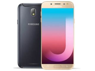 Harga Samsung J8 Note samsung galaxy j7 max price specifications features
