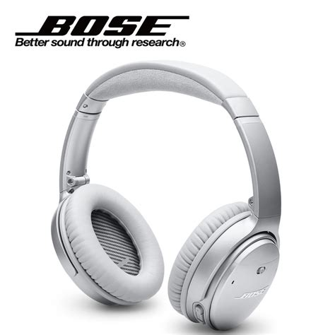 best noise cancelling headphones wireless bose qc35 quietcomfort 35 wireless noise cancelling