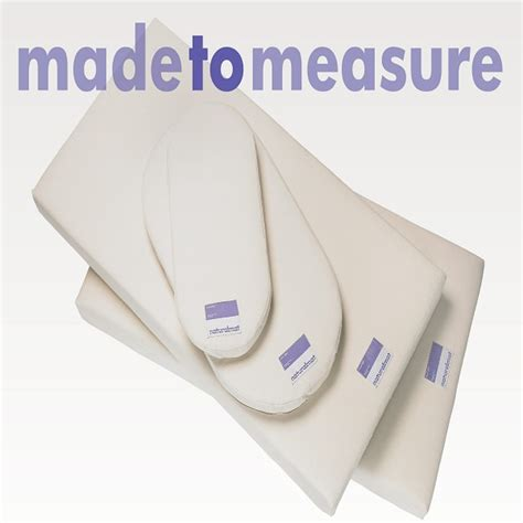 Made To Measure Crib Mattress by Fibre Mattresses The Coco Mat The Coco Mat The