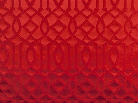 Trellis Fabric Curtains Fabric With Graphic Pattern For Curtains Master Trellis Optimist Collection By Aldeco Interior
