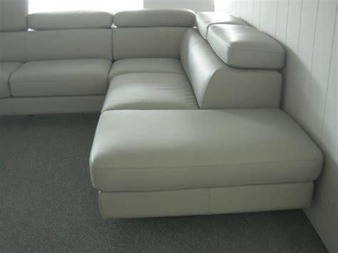 rivestimenti divani ikea rivestimento divano ikea il miglior design di