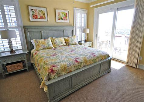 brand name bedroom furniture best name brand bedroom furniture homeport coastal furnishings bedroom furniture top 10