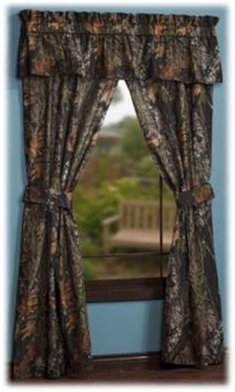 mossy oak camo curtains 1000 images about gift ideas for the kids dad on