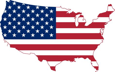 united states file flag map of the united states svg wikimedia commons