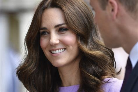 Kate And Hairstyles by Kate Middleton Hairstyles Images Hair
