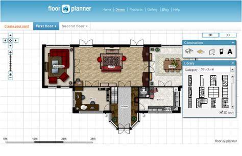 virtual home design site floorplanner virtual floorplanner home design