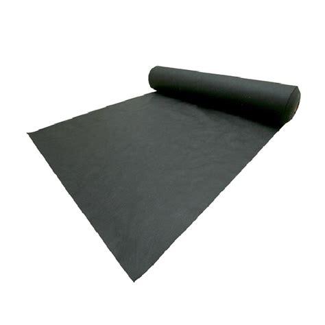 Landscape Fabric Large Rolls Landscape Fabric 50m X 2m Roll