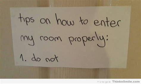 bedroom door signs teenager bedroom door thinknsmile com