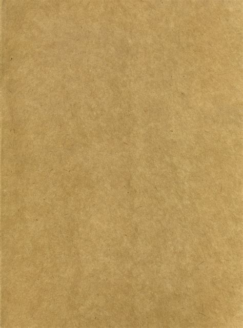 Paper From Recycled Paper - recycled paper texture 01 by xiulanstock on deviantart