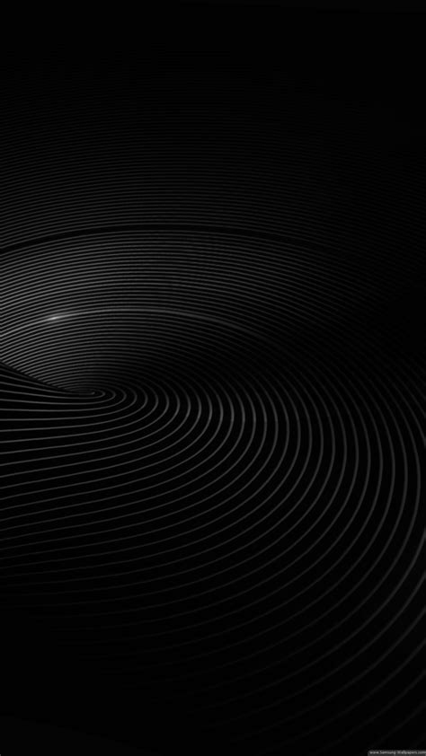 black wallpaper for j7 black background stock 1080x1920 samsung galaxy s5