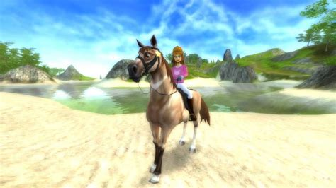 star stable horse game star stable online wild horse game