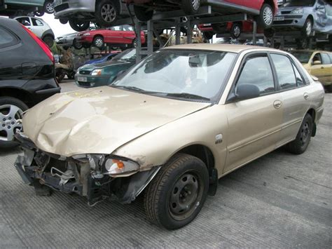 proton car parts proton breakers and dismantlers used proton parts