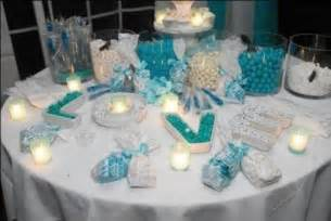 Tiffany amp co theme baby shower on pinterest tiffany blue breakfast