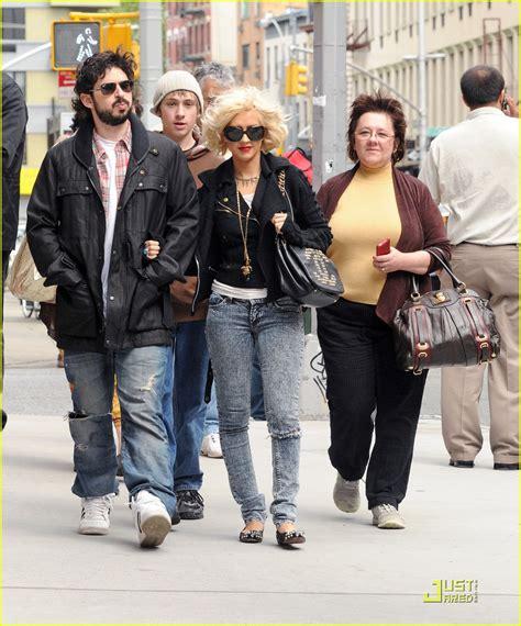 Aguilera Husband On Sundays by Aguilera S Day Shopping Photo 2449160