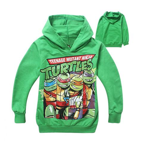 turtle reviews shopping reviews on turtle