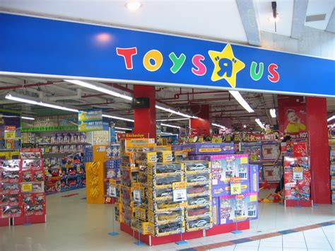 Search Us Reliable Index Image Toys R Us