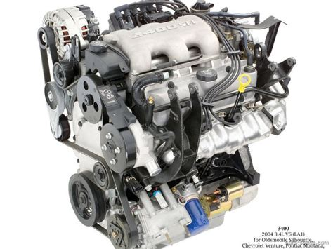 how things work cars 2004 pontiac aztek engine control 2003 pontiac aztek suv specifications pictures prices