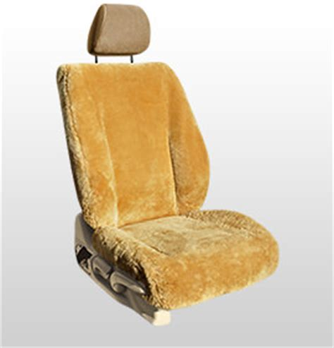 Shear Comfort Car Seat Covers by Car Seat Covers Save 15 On Shear Comfort Seat Covers
