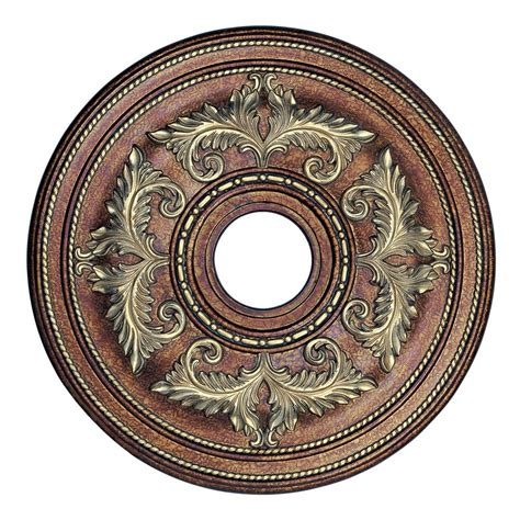Medallion For Ceiling by Ceiling Medallions Goinglighting
