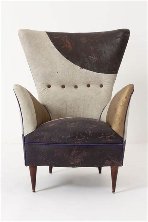 partial eclipse armchair armchairs and