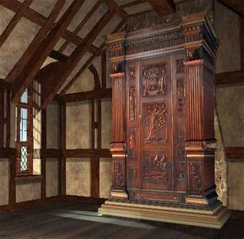 Narnia Wardrobe For Sale the wardrobe in quot the chronicles of narnia quot general woodworking talk wood talk